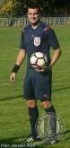 MSK BŘECLAV U19 - BOSKOVICE (Foto: Jaroslav Kicl) obrázek