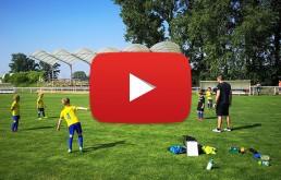 VIDEO: Naše lvíčata v akci na turnaji Benjamínků v Hruškách (květen 2018) obrázek